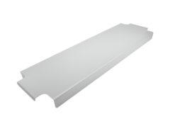 TRUSS4BARS Truss tray 1000x305x50mm/4mm