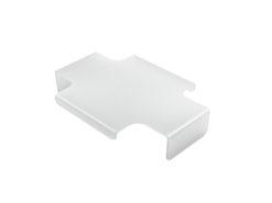 TRUSS4BARS Truss tray 210x305x50mm/4mm