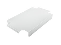 TRUSS4BARS Truss tray 500x305x50mm/4mm