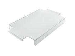 TRUSS4BARS Truss tray 500x305x50mm/6mm