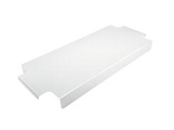 TRUSS4BARS Truss tray 710x305x50mm/4mm