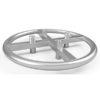 Truss Insert Ring 80 cm - Sistema FQ