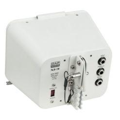 """Xi-3 Cabinet di installazione a due vie 4"""", colore: Bianco"""