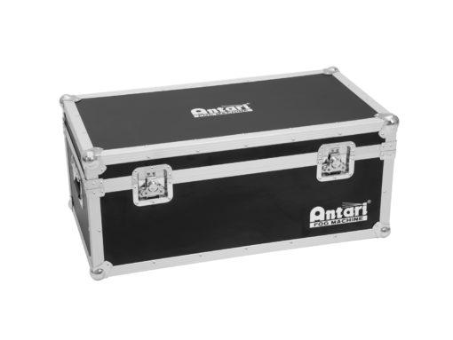 ANTARI FX-5 Flightcase