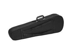 DIMAVERY Soft case for 4/4 violin