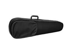 DIMAVERY Soft case for 4/4 violin