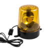 EUROLITE LED Police Light DE-1 yellow