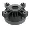 "LAVOCE DF10.10LM 1"" Compression Driver Ferrite Magnet"