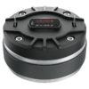 "LAVOCE DF10.14LM 1"" Compression Driver Ferrite Magnet"