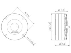 LAVOCE DN10.17 1