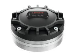 """LAVOCE DN10.17M 1"""" Compression Driver Neodymium Magnet"""