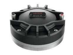"""LAVOCE DN14.25T 1.4"""" Compression Driver Neodymium Magnet"""