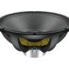 """LAVOCE SAN184.02 18"""" Subwoofer Neodymium Magnet Aluminium Basket"""