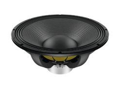 """LAVOCE SAN214.50 21"""" Subwoofer Neodymium Magnet Aluminium Basket"""