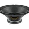 """LAVOCE SSF184.00 18"""" Subwoofer Ferrite Magnet Steel Basket Drive"""