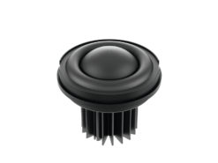 "LAVOCE TN100.70 1"" Soft Dome Tweeter Neodymium Magnet"