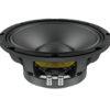"LAVOCE WAF102.50 10"" Woofer Ferrite Magnet Aluminium Basket Driv"