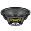 "LAVOCE WAF122.50 12"" Woofer Ferrite Magnet Aluminium Basket Driv"