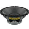 "LAVOCE WAF154.01 15"" Subwoofer Ferrite Magnet Aluminium Basket D"