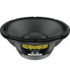 "LAVOCE WAF154.02 15"" Subwoofer Ferrite Magnet Aluminium Basket D"