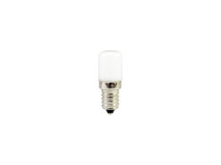OMNILUX LED Mini Bulb 230V E-14 2700K