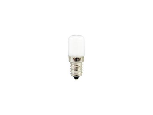 OMNILUX LED Mini Bulb 230V E-14 2700K