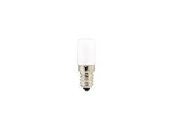 OMNILUX LED Mini Bulb 230V E-14 blue