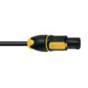 PSSO PowerCon TRUE Power Cable 3x1.5 3m