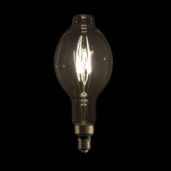 LED Filament Bulb BT118