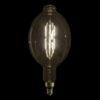 LED Filament Bulb BT180
