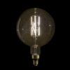 LED Filament Bulb G200