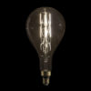 LED Filament Bulb PS52