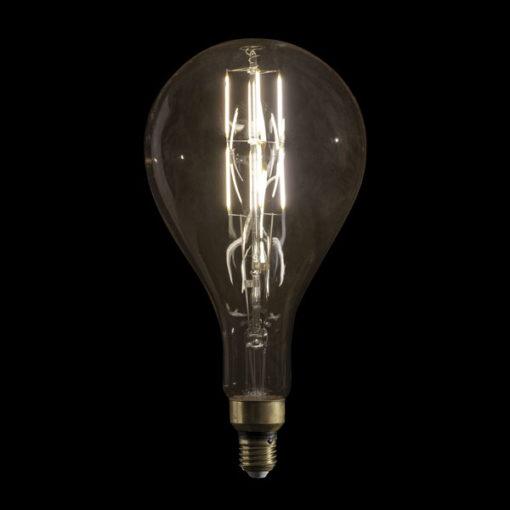LED Filament Bulb PS52