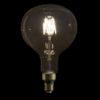 LED Filament Bulb R160