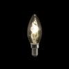 LED Filament Candle Bulb B10