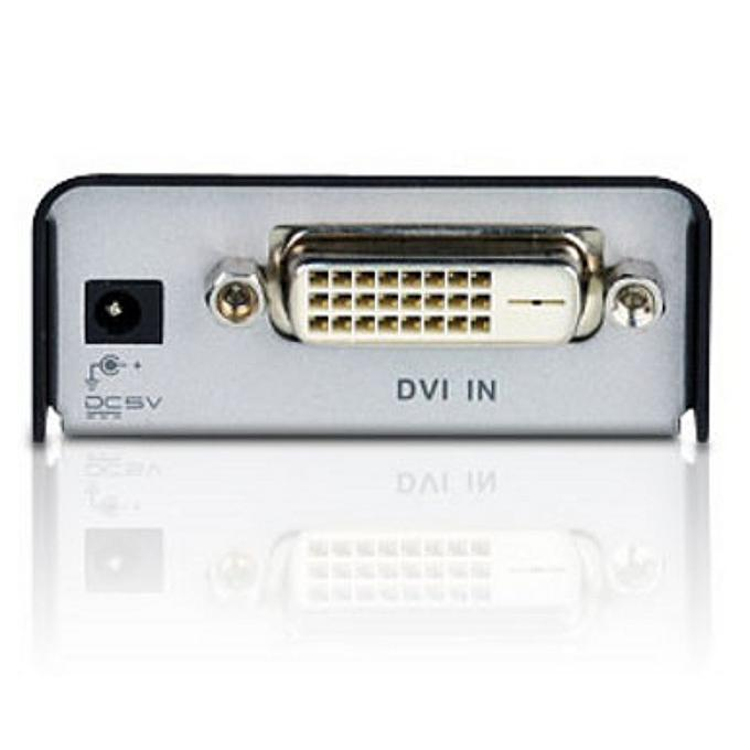 Amplificatore DVI 1920x1200 a 30m, VE560
