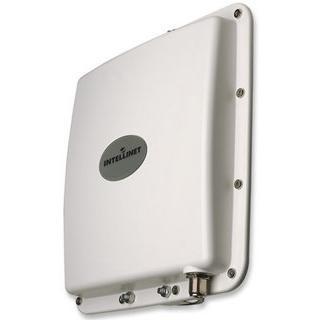 Antenna Direzionale a pannello High-Gain 15dbi da Esterno