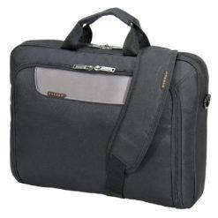 Borsa Notebook Advance 17.3'' EKB407NCH17