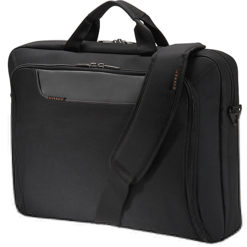 Borsa Notebook Advance 18.4'' EKB407NCH18