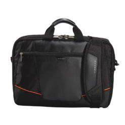 Borsa Notebook Flight 16'' EKB419