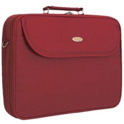Borsa Notebook New York 15.6'' Bordeaux