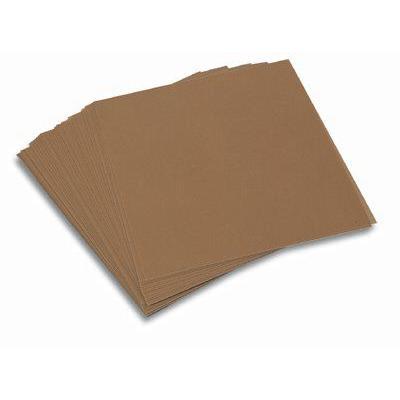 Carta di lappatura da 3 micron (foglio A4)