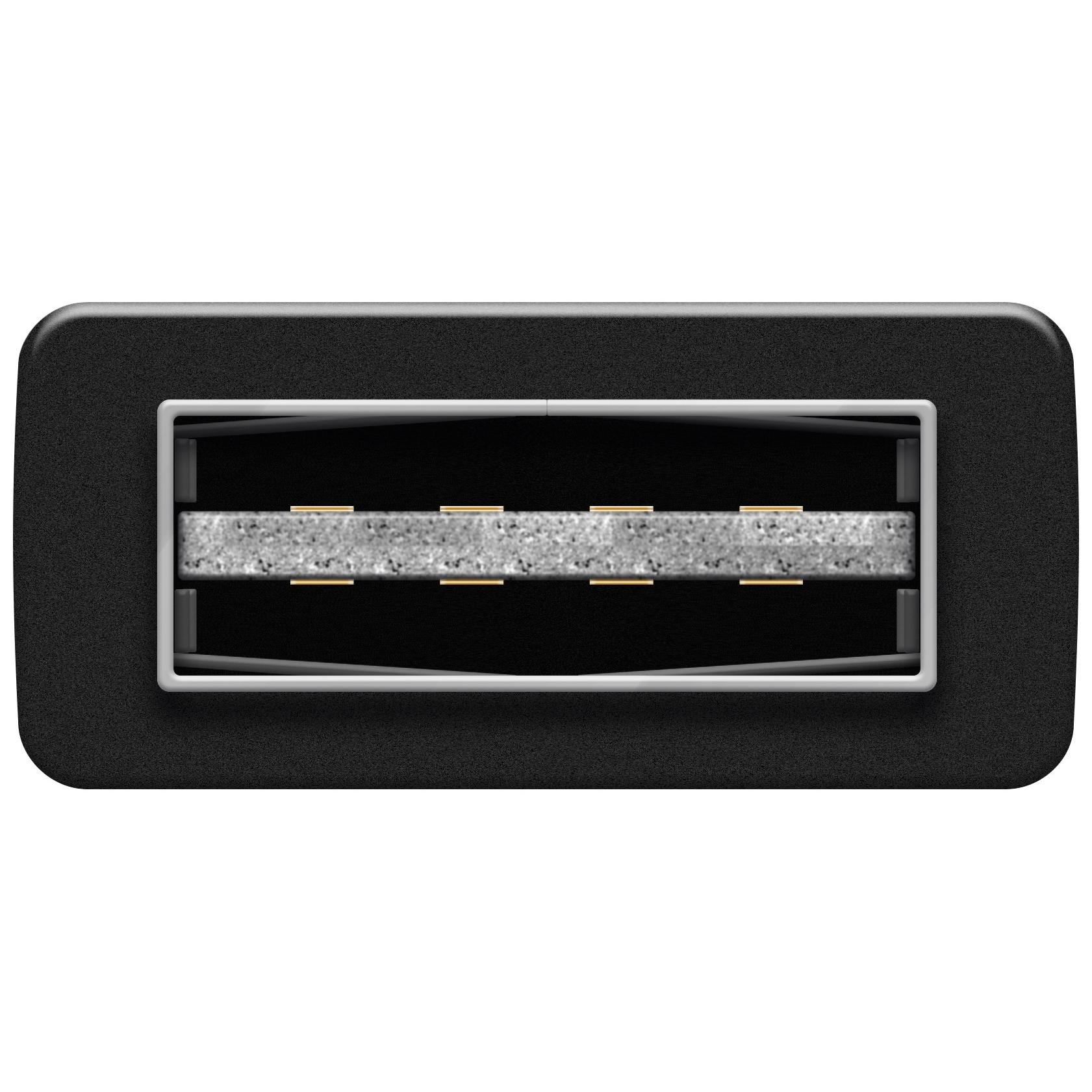 Cavo Easy USB 2.0 A Maschio / Mini B 5 Poli Maschio 2 m