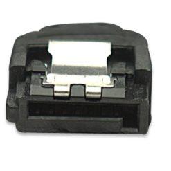 Cavo S-ATA 6GBs Interno 30 cm