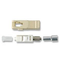 Connettore fibra ottica Simplex SC Multimodale