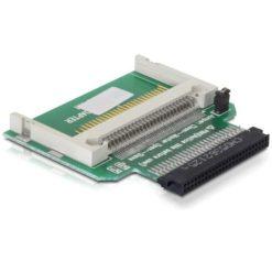 Convertitore IDE 1.8'' a Compact Flash Card