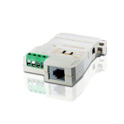 Convertitore da RS232 a RS422/485, IC485S