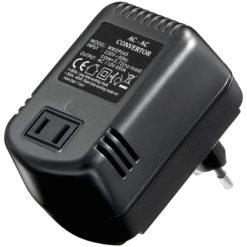 Convertitore di Tensione da 220-240 V AC a 110 V AC