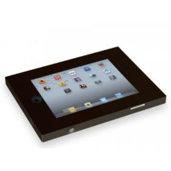 Custodia di Sicurezza per iPad