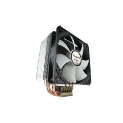 Dissipatore CPU INTEL 775 1155 1156 1366 1150 1151 AMD (CC-TranQ-04-A)